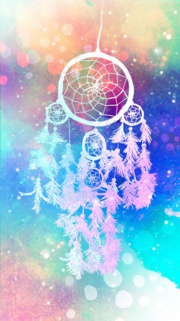 願いを叶えるキャンドル🕯瞑想会