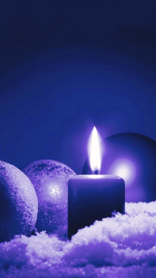🌸4月のMAX瞑想会🌸