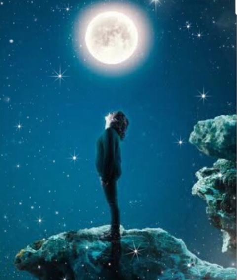 ⭐️💎12月のMAX瞑想会💎⭐️