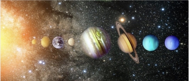 ⭐️惑星神🌏プラナタリー・マスターのチャネリング⭐️